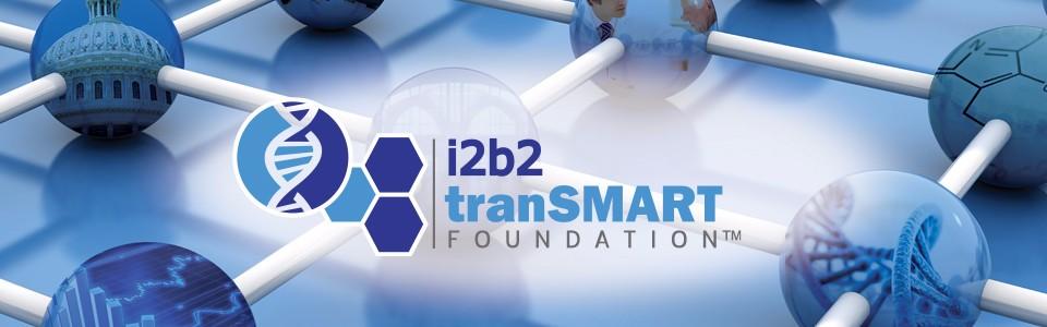 I2B2 TRANSMART web banner-1