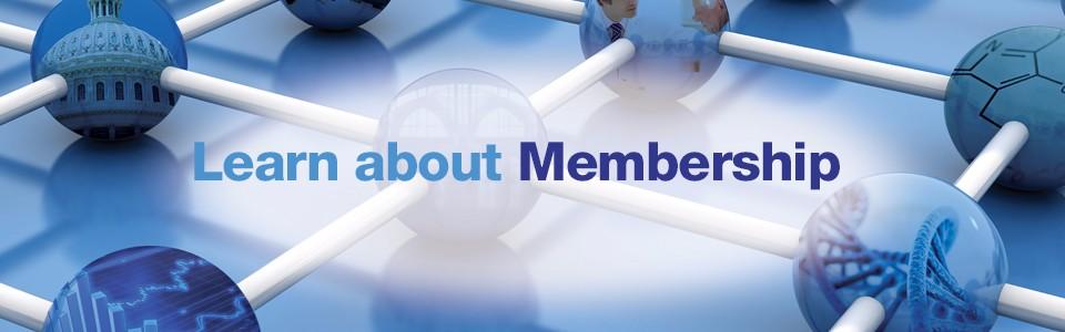 I2B2 TRANSMART web banner-LEARN