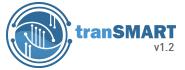 tranSMART Platform-logo