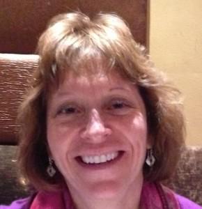 Diane Keogh